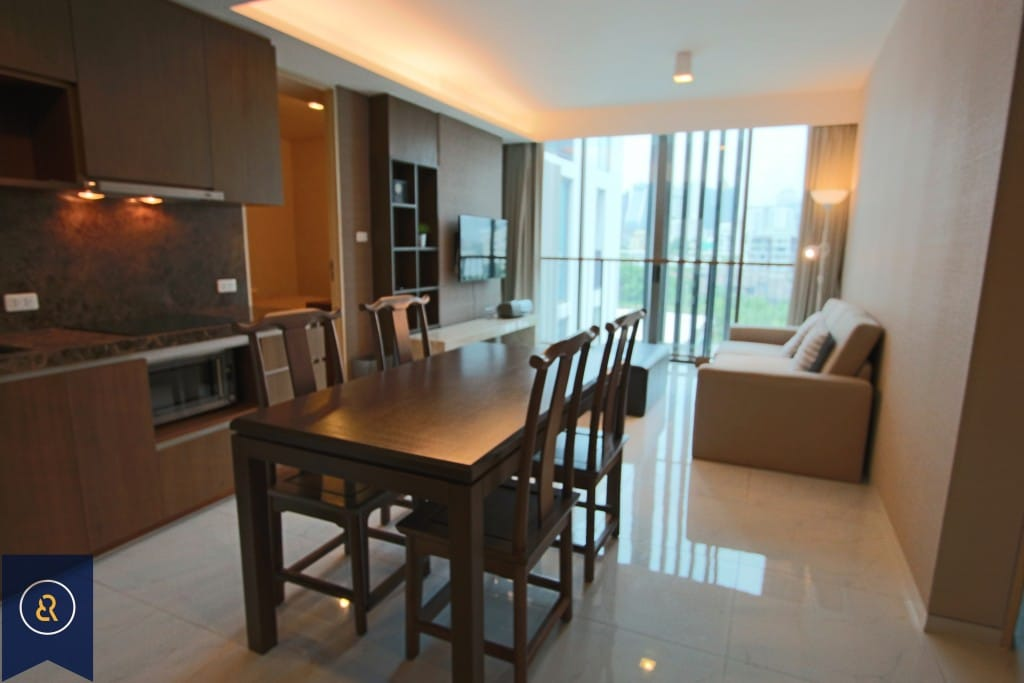 immaculate-two-bedroom-condo-for-rent-in-phromphong-2-1024x683