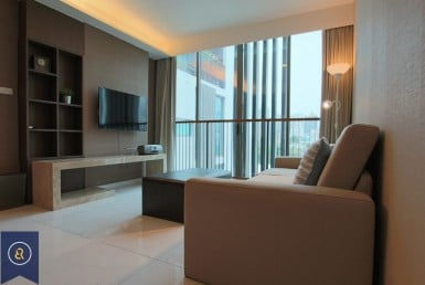 immaculate-two-bedroom-condo-for-rent-in-phromphong-3-1024x683