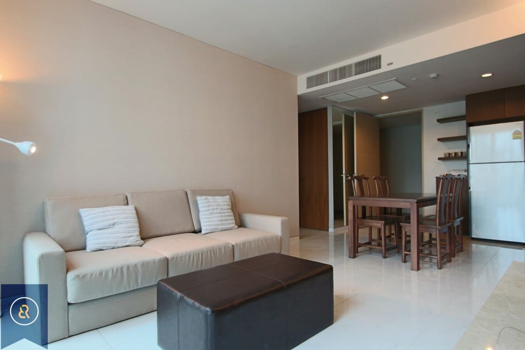 immaculate-two-bedroom-condo-for-rent-in-phromphong-4-1024x683