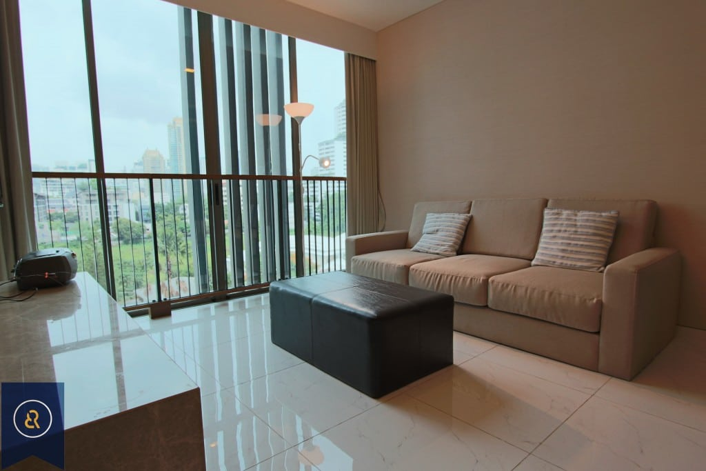 immaculate-two-bedroom-condo-for-rent-in-phromphong-6-1024x683