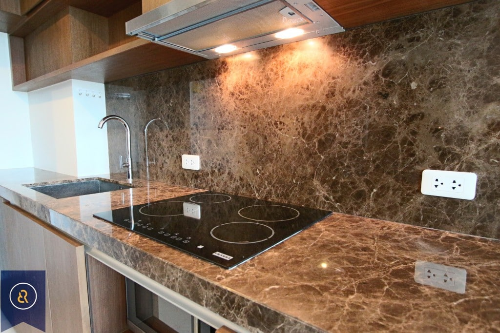 immaculate-two-bedroom-condo-for-rent-in-phromphong-7-1024x683