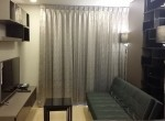 modern-one-bedroom-condo-for-rent-in-Asoke-4-1024x576