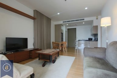 modern-two-bedroom-condo-for-rent-in-phromphong-1-1