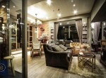 one-of-a-kind-two-bedroom-condo-for-sale-in-thonglor-1-1024x682