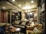 one-of-a-kind-two-bedroom-condo-for-sale-in-thonglor-15-1024x682