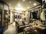 one-of-a-kind-two-bedroom-condo-for-sale-in-thonglor-2-1024x682