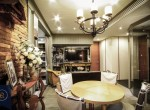one-of-a-kind-two-bedroom-condo-for-sale-in-thonglor-7-1024x682