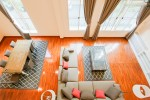 stunning-five-bedroom-townhouse-for-rent-in-thonglor-1