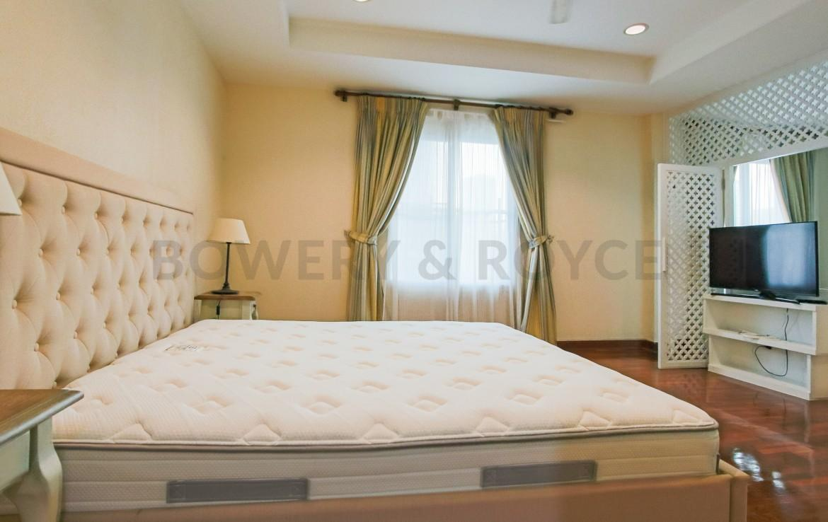 stunning-five-bedroom-townhouse-for-rent-in-thonglor-15