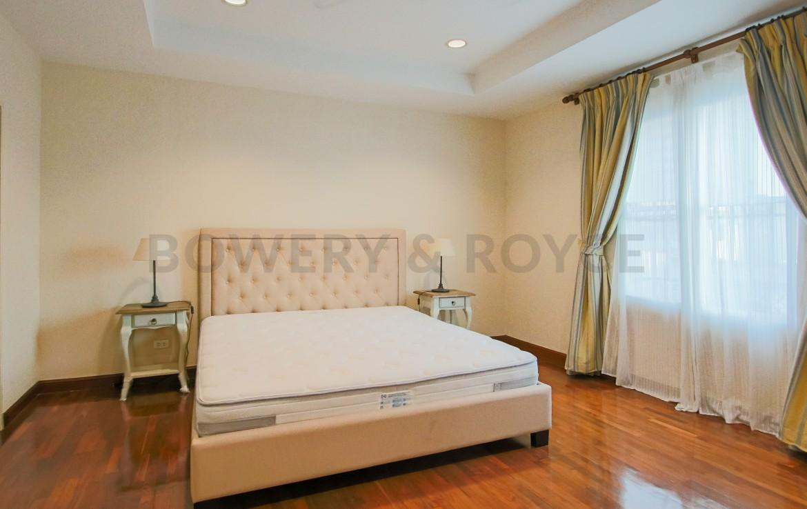 stunning-five-bedroom-townhouse-for-rent-in-thonglor-16