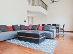 stunning-five-bedroom-townhouse-for-rent-in-thonglor-4