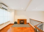 stunning-five-bedroom-townhouse-for-rent-in-thonglor-8