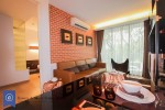 stylish-one-bedroom-condo-for-rent-in-thonglor-01-1024x683