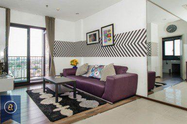 stylish-one-bedroom-condo-in-phrah-kha-nong-1-1024x678