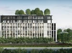 A-remarkable-opportunity-awaits-for-owner-occupiers-and-investors-alike-20