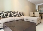 Affordable-One-Bedroom-Condo-for-Rent-in-Ekkamai-2-830x460
