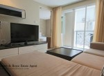 Affordable-One-Bedroom-Condo-for-Rent-in-Ekkamai-6-830x460