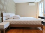 Affordable-One-Bedroom-Condo-for-Rent-in-Ekkamai-8-830x460