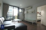 Beautiful-Furnished-One-Bedroom-Condo-for-Rent-in-Ekkamai-4-2-800x460