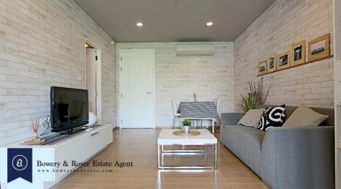 Beautiful-One-Bedroom-Condo-for-Rent-in-Ekkamai-1-830x460