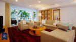 Beautiful-four-bedroom-plus-maid-for-rent-in-Ekkamai-0-830x460