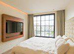 Beautifully Decorated Three Bedroom Condo for Rent in Ekkamai-17
