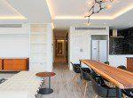 Beautifully Decorated Three Bedroom Condo for Rent in Ekkamai-3