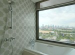 Bright-Light-Two-Bedroom-Condo-for-Rent-in-Phrom-Phong-13-1
