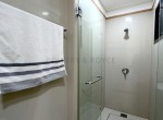 Bright-Light-Two-Bedroom-Condo-for-Rent-in-Phrom-Phong-15-1