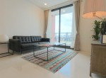 Bright-Light-Two-Bedroom-Condo-for-Rent-in-Phrom-Phong-2-1