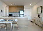 Bright-Light-Two-Bedroom-Condo-for-Rent-in-Phrom-Phong-4-1