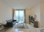 Bright-Light-Two-Bedroom-Condo-for-Rent-in-Phrom-Phong-6-1