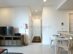 Bright-Light-Two-Bedroom-Condo-for-Rent-in-Phrom-Phong-8-1