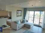 CHIC-ONE-BEDROOM-CONDO-FOR-RENT-IN-THONGLOR-1-1024x684