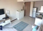CHIC-ONE-BEDROOM-CONDO-FOR-RENT-IN-THONGLOR-5-1024x684