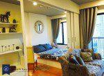 Chic-One-Bedroom-Condo-for-Rent-in-Phra-Khanong-1-1