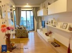 Chic-One-Bedroom-Condo-for-Rent-in-Phra-Khanong-2-1