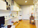 Chic-One-Bedroom-Condo-for-Rent-in-Phra-Khanong-3-1