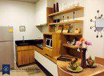 Chic-One-Bedroom-Condo-for-Rent-in-Phra-Khanong-4-1