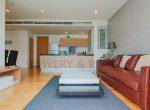 City-Views-Three-Bedroom-Condo-for-Rent-in-Asoke-1-1