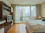 City-Views-Three-Bedroom-Condo-for-Rent-in-Asoke-10-1