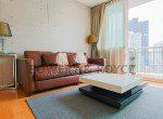 City-Views-Three-Bedroom-Condo-for-Rent-in-Asoke-2