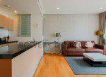 City-Views-Three-Bedroom-Condo-for-Rent-in-Asoke-3-1