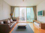 City-Views-Three-Bedroom-Condo-for-Rent-in-Asoke-4-1