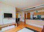 City-Views-Three-Bedroom-Condo-for-Rent-in-Asoke-5-1