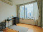 City-Views-Three-Bedroom-Condo-for-Rent-in-Asoke-6-1