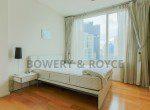 City-Views-Three-Bedroom-Condo-for-Rent-in-Asoke-7-1