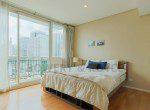 City-Views-Three-Bedroom-Condo-for-Rent-in-Asoke-9-1