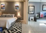Contemporary-Two-Bedroom-Condo-for-Rent-in-Phrom-Phong_1-1024x683
