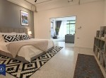 Contemporary-Two-Bedroom-Condo-for-Rent-in-Phrom-Phong_12-1024x683
